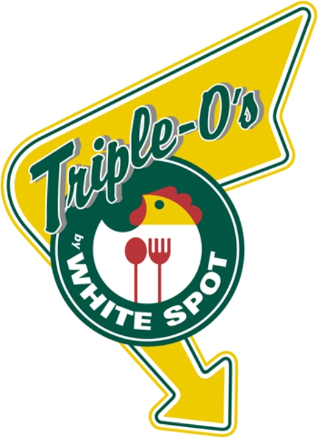 triple-os-employment-logo.jpg