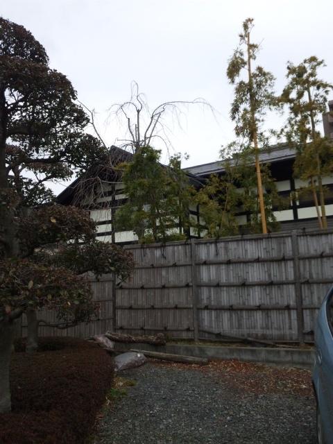 201301名倉2
