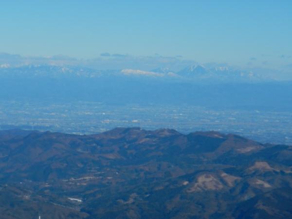 武甲山 039