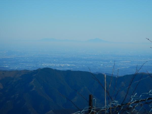武甲山 041