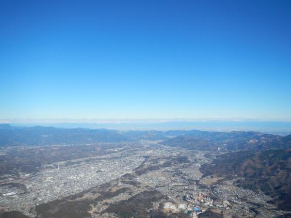 武甲山 036