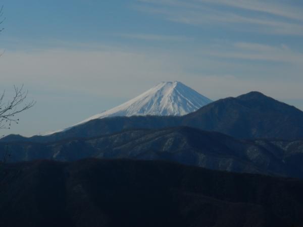 雲取山 016