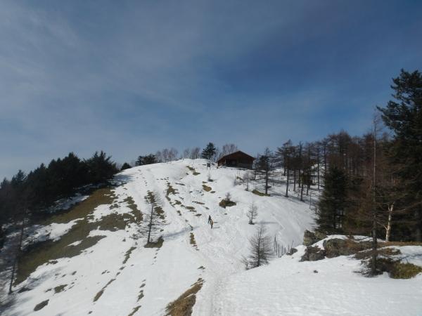 雲取山 062