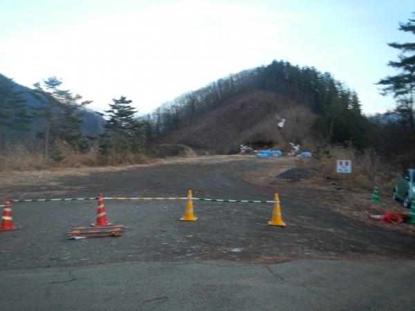 雲取山 076
