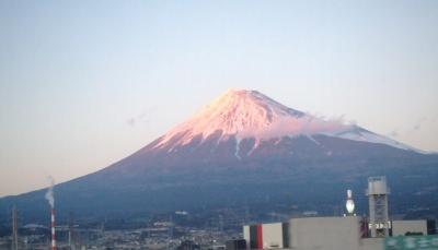 fujisan201312