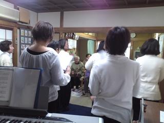 ふれあいポッポ2013.1.23