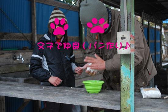 2011_0227_6.jpg