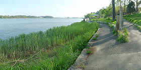 280px-LakeSanaru1.jpg