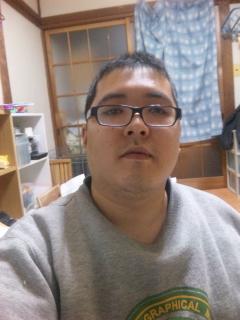big-face_3819.jpg