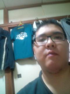 big-face_5081.jpg