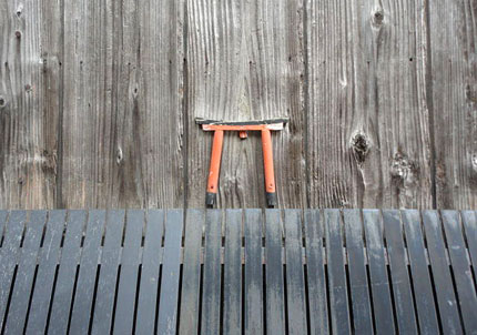 阿古屋茶屋(京都/お茶漬け)