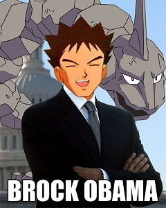 BrockObama1310a.jpg