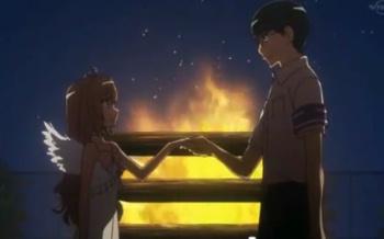 anime_school1204_01.jpg