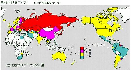 aokigahara1204_15.jpg