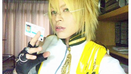 cosplay_driver1310_01.jpg