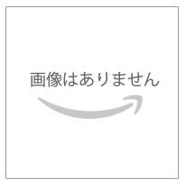 アニメ『化物語』副音声副読本(上) (講談社BOX)
