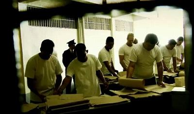 jail1204_03.jpg