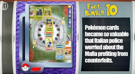 pokemon1310_01.jpg