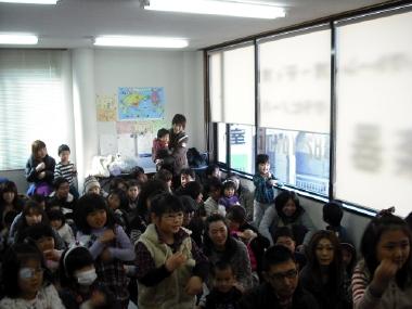 2011121106_20111211131013.jpg
