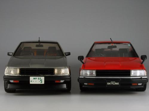 PCM00161&62_02