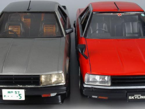 PCM00161&62_07