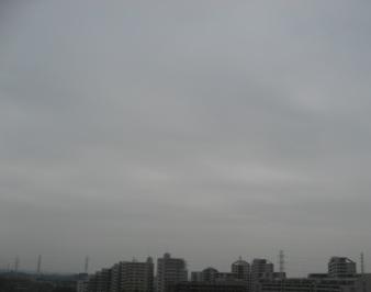 kkumori035.jpg