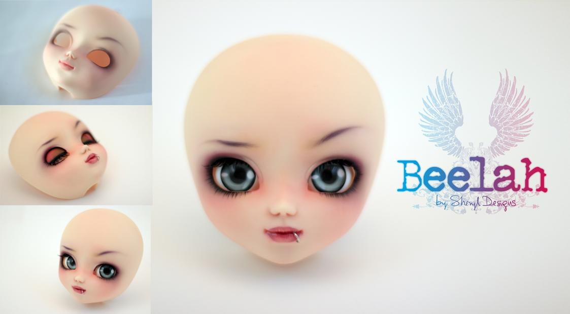 Beelah_01.jpg