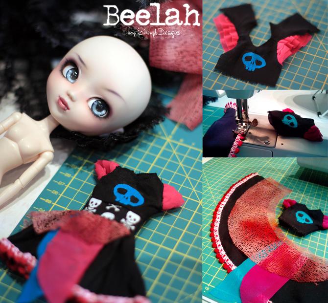 Beelah_03.jpg