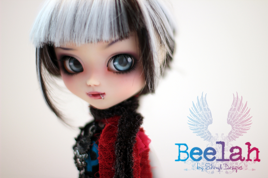 Beelah_05.jpg