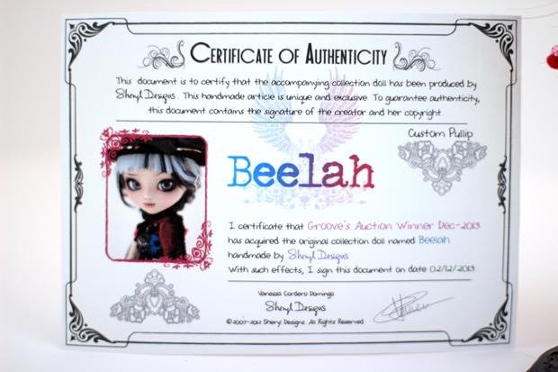 Beelah_10.jpg