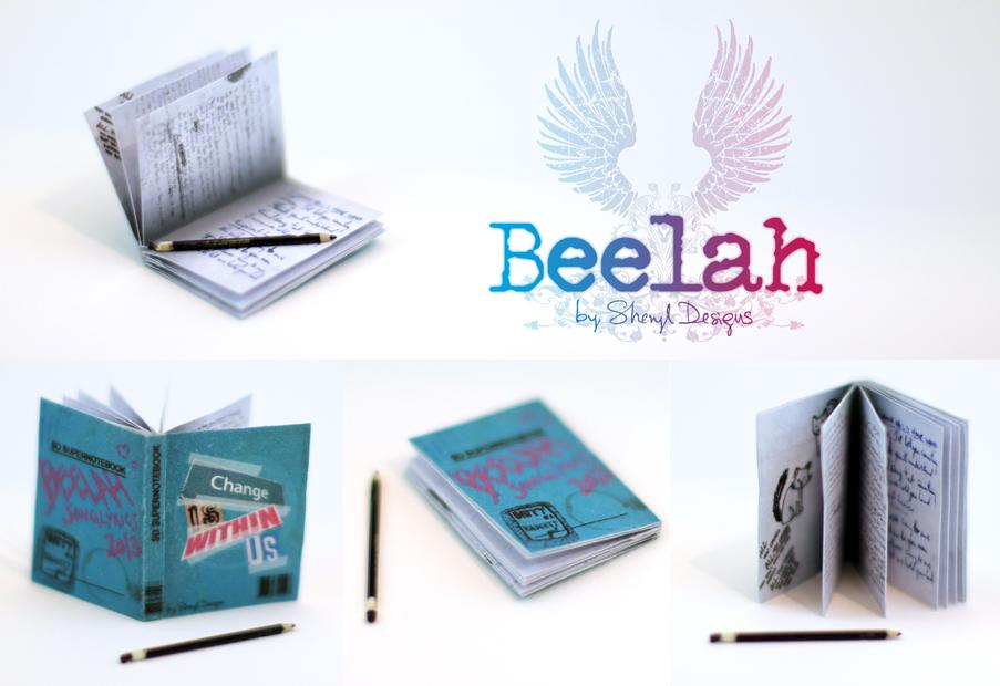 Beelah_13.jpg