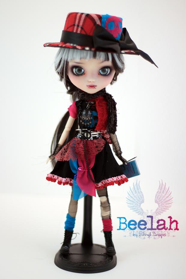 Beelah_14.jpg