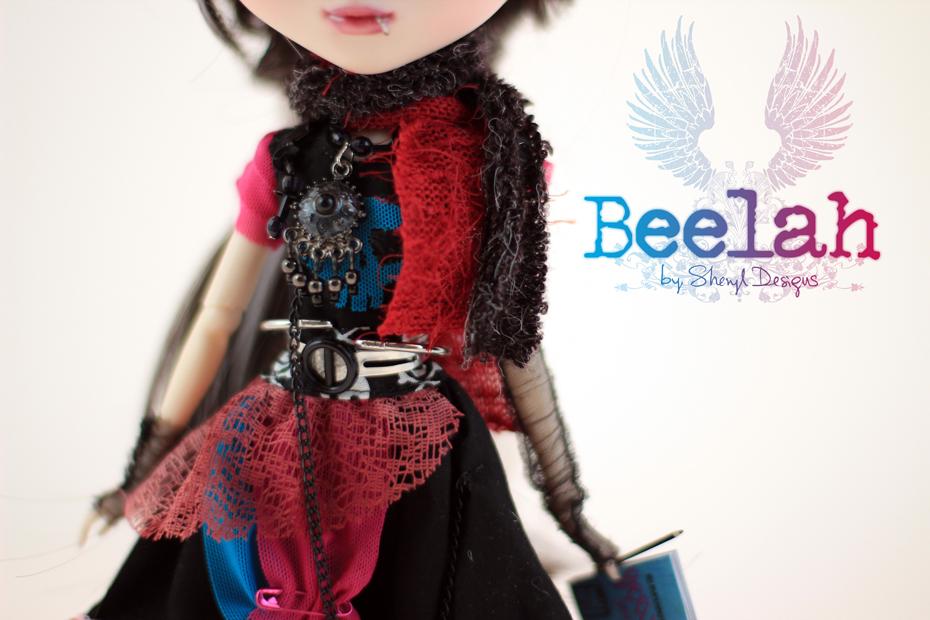 Beelah_20.jpg