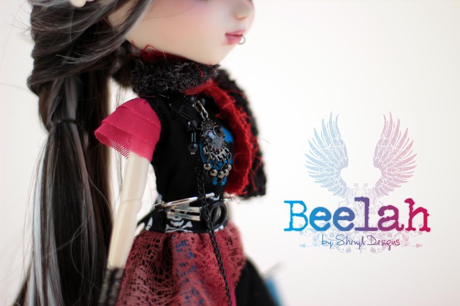 Beelah_21.jpg