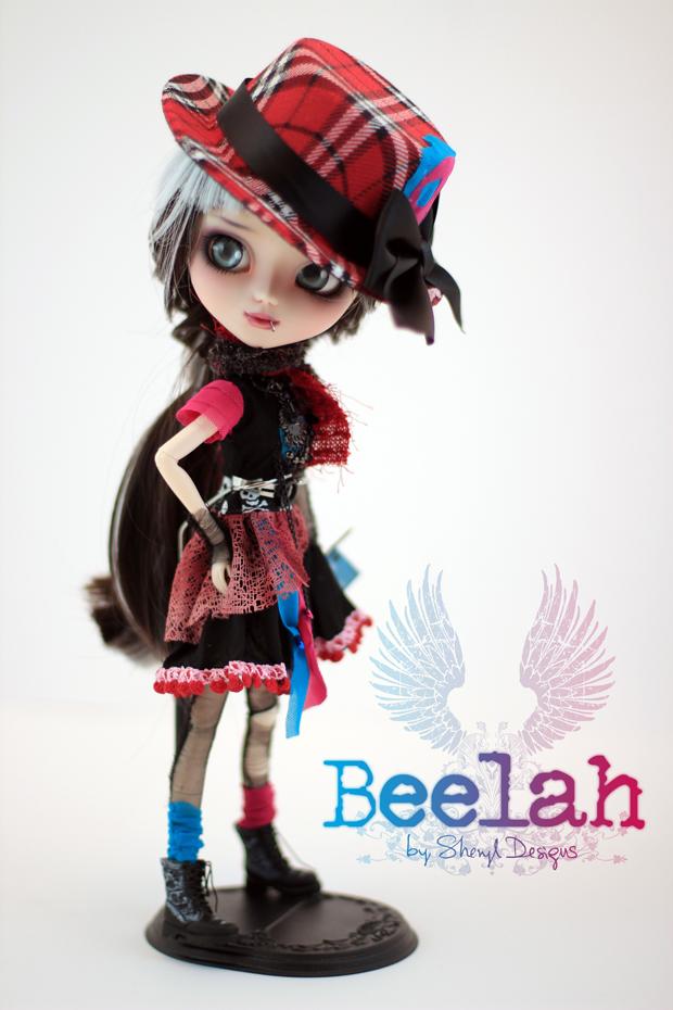 Beelah_26.jpg