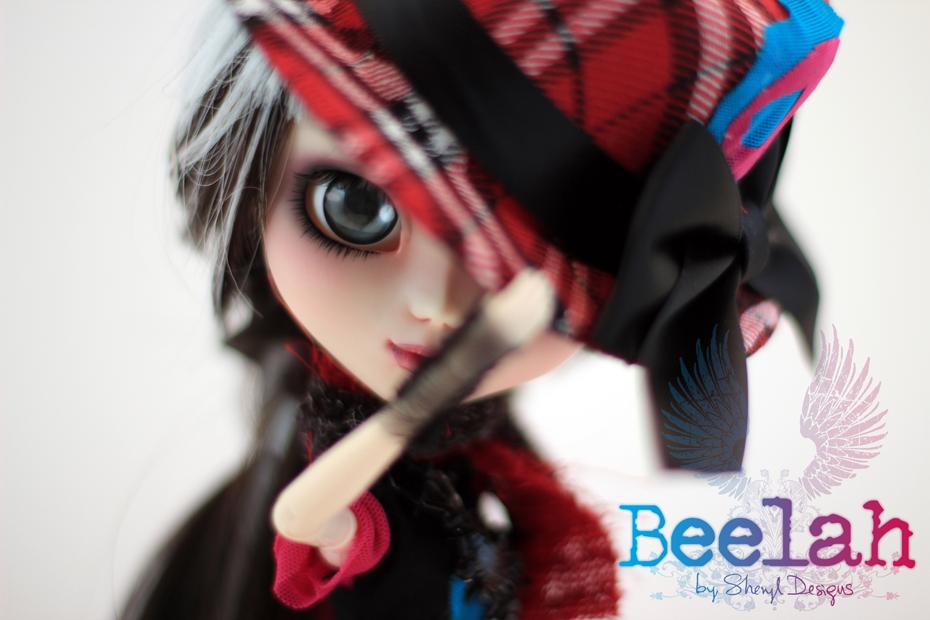 Beelah_27.jpg