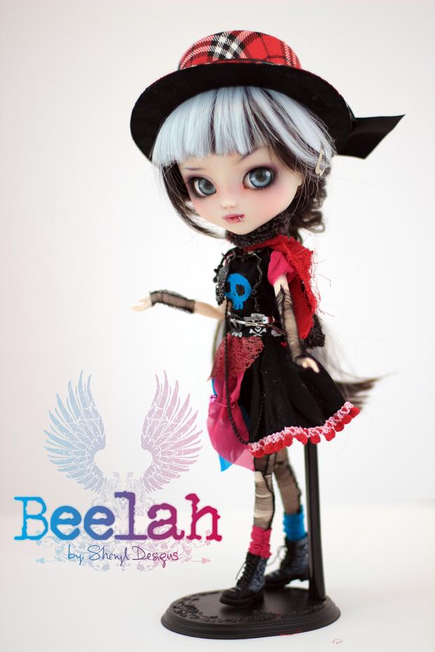 Beelah_31.jpg