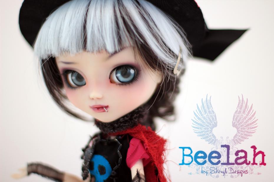 Beelah_32.jpg