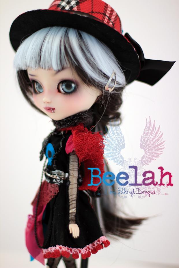 Beelah_35.jpg