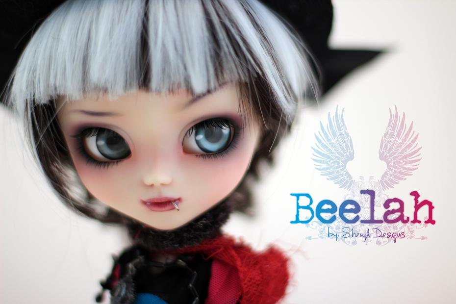Beelah_36.jpg