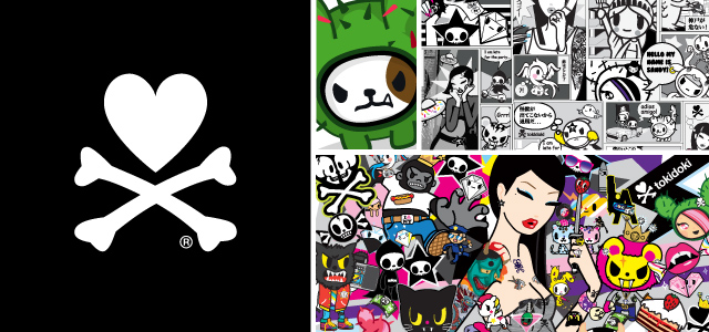 headerimage_tokidoki.jpg