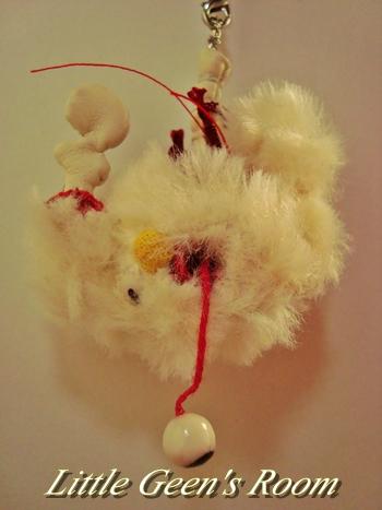 脊椎ウサギ2
