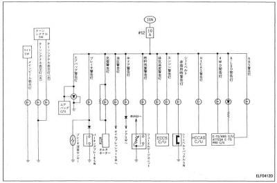 meter_circuit.jpg
