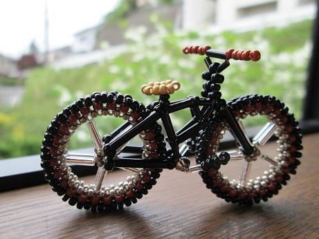 008バイク