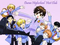 ouran5
