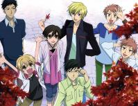 ouran4