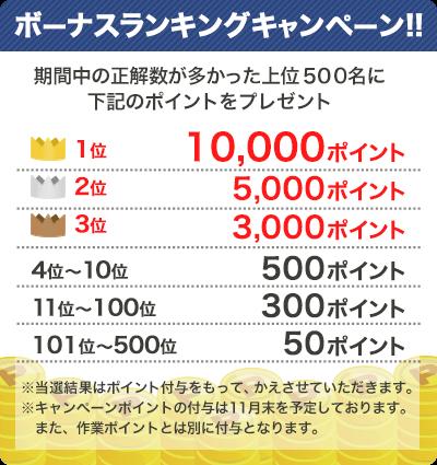 20141022_pop_1.png