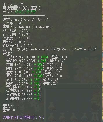 93.jpg