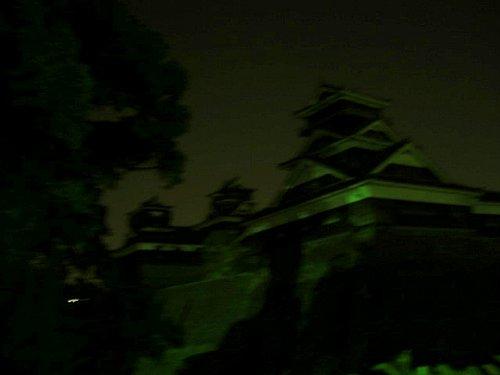 CIMG9447熊本城