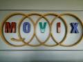 0113MOVIX01.jpg